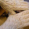 Vanalinn Gloves