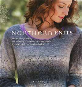 Northernknits