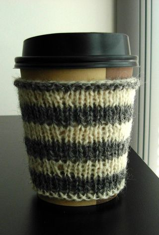 Kaffecozy