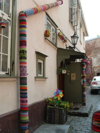 Riga 050