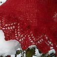 Röd Annis