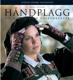 Handplagg