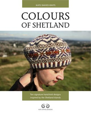 Coloursofshetland