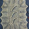 An Overture to Estonian Lace