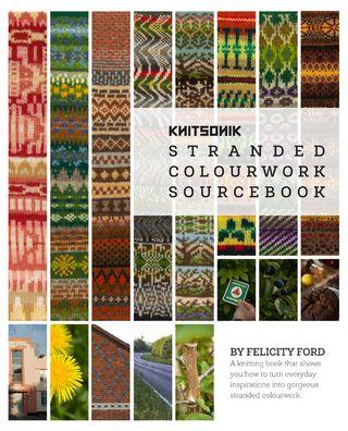 KNITSONIK_SCB-cover_large