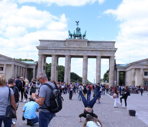 Berlin_1