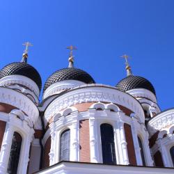 Tallinn_2