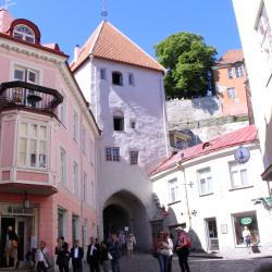 Tallinn_1