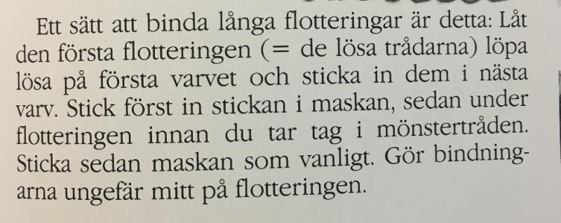 Flotteringar_fiskartröjor