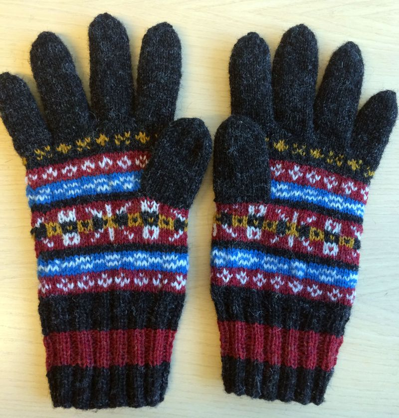 Figloves1