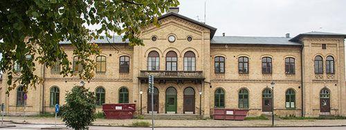 Gamla_stationen_liten