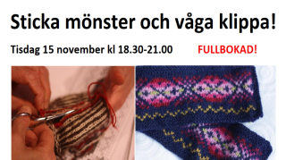 Stickamonsterochvagaklippa15nov2016