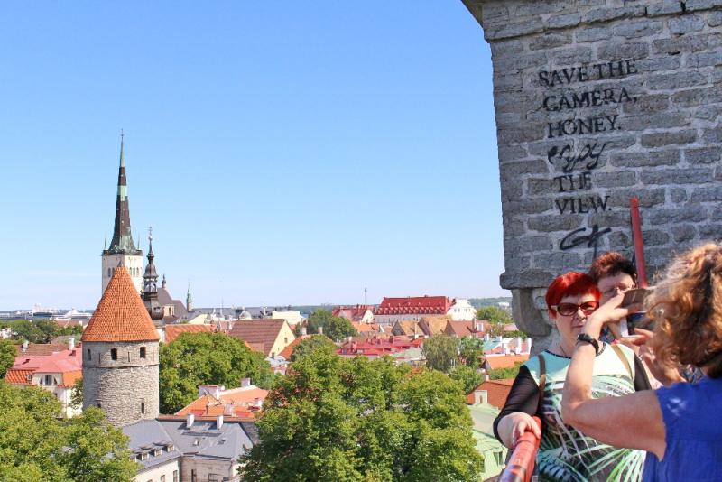 Tallinn_4