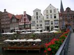 Lueneburg1