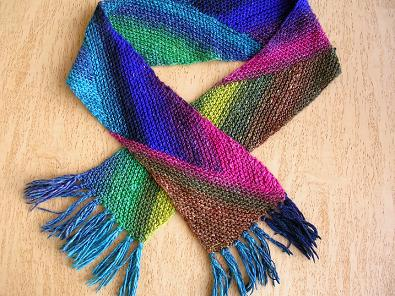 Image Result For Noro Silk Garden