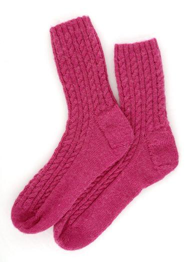BFF socks